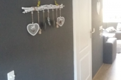 woonkamer-project-e1459172030501-576x1024